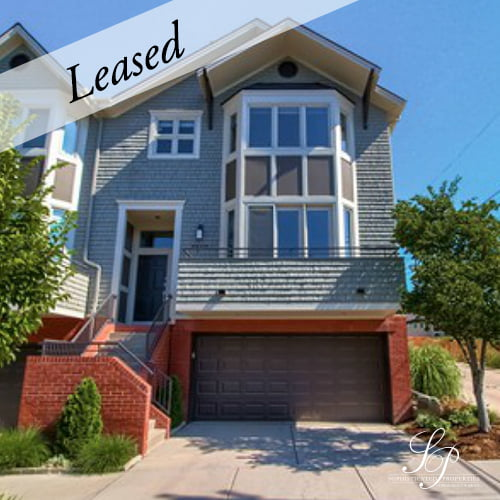 LEASED: 3605 E. 2nd Ave.